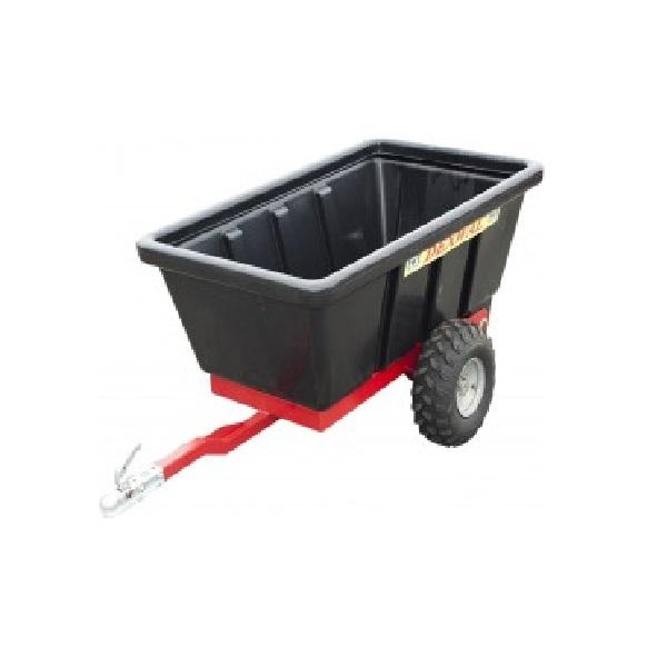 Přepravní vozík 500l